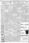 Belfast News-Letter Wednesday 09 October 1940 Page 8