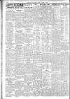 Belfast News-Letter Friday 11 October 1940 Page 2