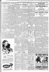 Belfast News-Letter Friday 11 October 1940 Page 3