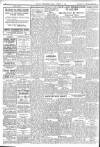 Belfast News-Letter Friday 11 October 1940 Page 4