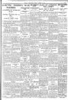 Belfast News-Letter Friday 11 October 1940 Page 5
