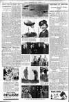 Belfast News-Letter Friday 11 October 1940 Page 6