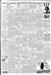 Belfast News-Letter Friday 11 October 1940 Page 7