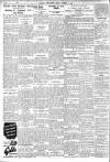 Belfast News-Letter Friday 11 October 1940 Page 8