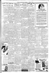 Belfast News-Letter Wednesday 16 October 1940 Page 3