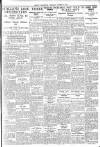 Belfast News-Letter Wednesday 16 October 1940 Page 5