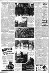 Belfast News-Letter Wednesday 16 October 1940 Page 6