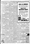 Belfast News-Letter Wednesday 16 October 1940 Page 7