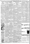 Belfast News-Letter Wednesday 16 October 1940 Page 8