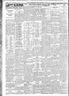 Belfast News-Letter Friday 18 October 1940 Page 2