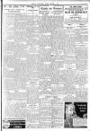 Belfast News-Letter Friday 18 October 1940 Page 3