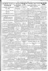 Belfast News-Letter Friday 18 October 1940 Page 5