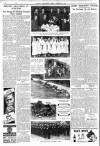 Belfast News-Letter Friday 18 October 1940 Page 6