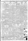 Belfast News-Letter Friday 18 October 1940 Page 7