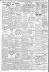 Belfast News-Letter Friday 18 October 1940 Page 8