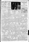 """BELFAST NEWS-BETTER, TUESDAY, APRIL 25, 1944 b'- '■ ■■'-•■%M - • •-BMf • -3*^ ■3f -. \- . ■■' """".■"""