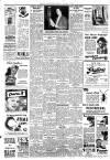 BELFAST NEWS-LETTER, MONDAY, JANUARY 1, 1945