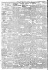 BELFAST NEWS-LETTER, FRIDAY, JANUARY 12, 1945