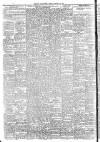BELFAST NEWS-LETTER, FRIDAY, JANUARY 26, 1945