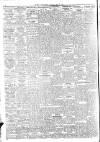 SATURDAY. MAY 26. 1945