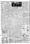 BELFAST NEWS-LETTER, TUESDAY, JULY 24, 1945