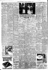 Belfast News-Letter Saturday 01 September 1945 Page 4