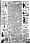 Belfast News-Letter Monday 03 September 1945 Page 3
