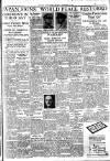 Belfast News-Letter Monday 03 September 1945 Page 5