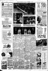 Belfast News-Letter Monday 03 September 1945 Page 6