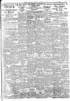 Belfast News-Letter Thursday 13 September 1945 Page 3