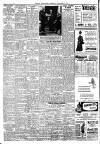 Belfast News-Letter Thursday 13 September 1945 Page 4
