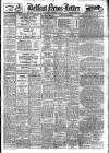 Belfast News-Letter Tuesday 03 January 1950 Page 1