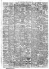Belfast News-Letter Tuesday 03 January 1950 Page 2