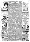 Belfast News-Letter Tuesday 03 January 1950 Page 3
