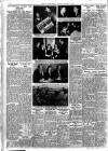 Belfast News-Letter Tuesday 03 January 1950 Page 6
