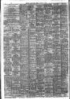 Belfast News-Letter Friday 13 January 1950 Page 2