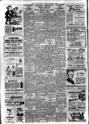 Belfast News-Letter Friday 13 January 1950 Page 6
