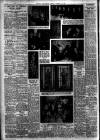 Belfast News-Letter Friday 13 January 1950 Page 8