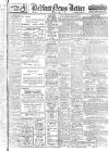 Belfast News-Letter Tuesday 04 April 1950 Page 1