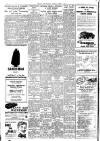Belfast News-Letter Tuesday 04 April 1950 Page 6