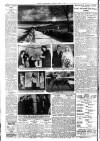 Belfast News-Letter Tuesday 04 April 1950 Page 8