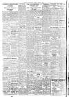 Belfast News-Letter Tuesday 11 April 1950 Page 2