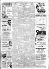 Belfast News-Letter Tuesday 11 April 1950 Page 3