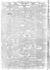 Belfast News-Letter Tuesday 11 April 1950 Page 4