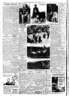 Belfast News-Letter Tuesday 11 April 1950 Page 6