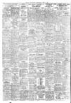 Belfast News-Letter Wednesday 12 April 1950 Page 2