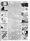 Belfast News-Letter Wednesday 12 April 1950 Page 3