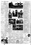 Belfast News-Letter Wednesday 12 April 1950 Page 6