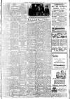 Belfast News-Letter Monday 26 June 1950 Page 3