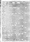 Belfast News-Letter Monday 26 June 1950 Page 4